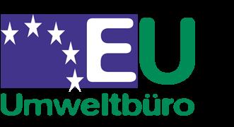 Bildergebnis für EU umweltbüro logo