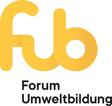 forum umwelt bildung Veranstaltung